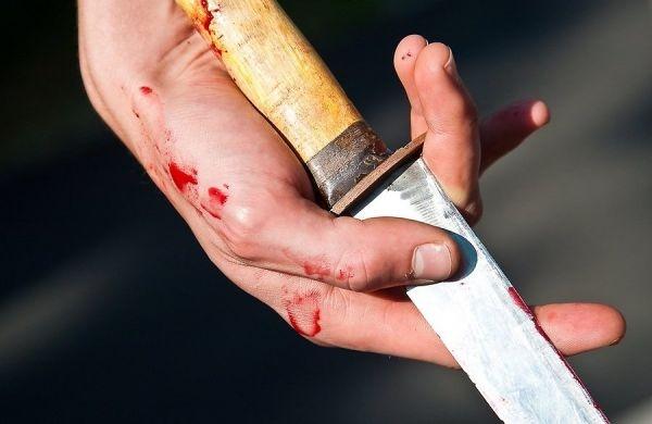 ВЛесосибирске расследуют зверское убийство девушки
