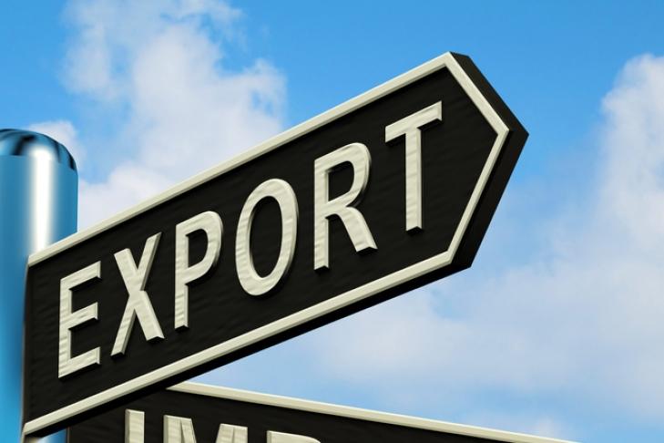 ВМЭРТ создают рабочую группу для усиления торговли сСША