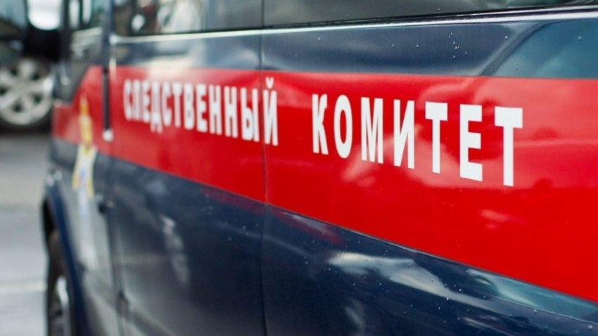 ВНевинномысске шофёр спортивной школы надругался над четырьмя девочками
