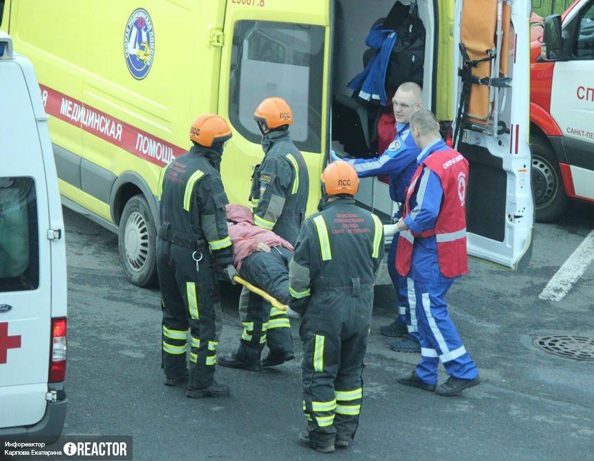 ВУльяновской области шофёр ипассажир «Мазды» погибли встолкновении сфурой