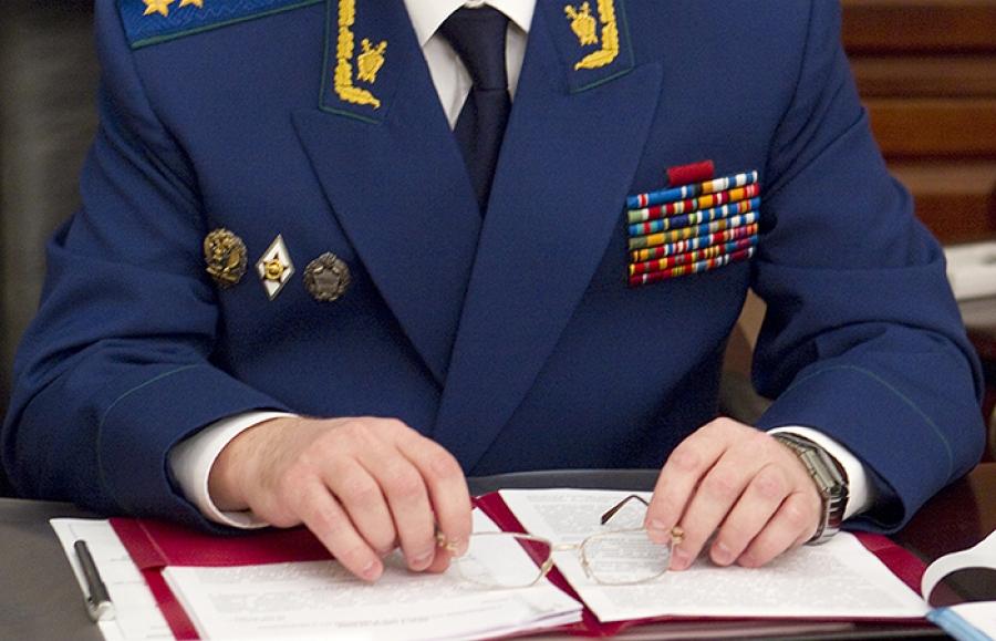ВХабаровскеСК начал проверку полицейского изкомпании обвиняемого вубийстве Драчева