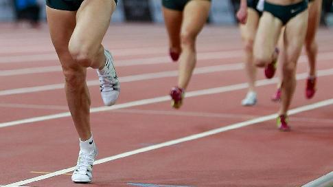 ВФЛА отстранила 2-х спортсменов итренера занарушение антидопинговых правил