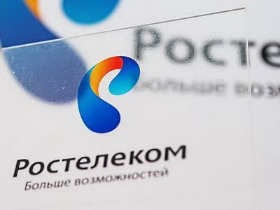 Высокоскоростной интернет «хозяйственным способом» провели в15 сёл Ставрополья