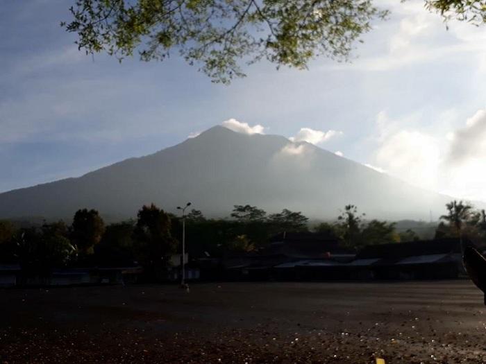 Власти Индонезии: посещение Бали безопасно