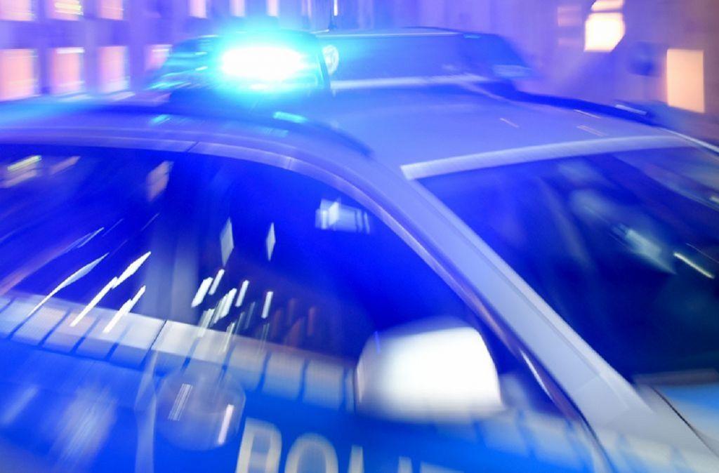Два человека погибли в трагедии вВоронежской области