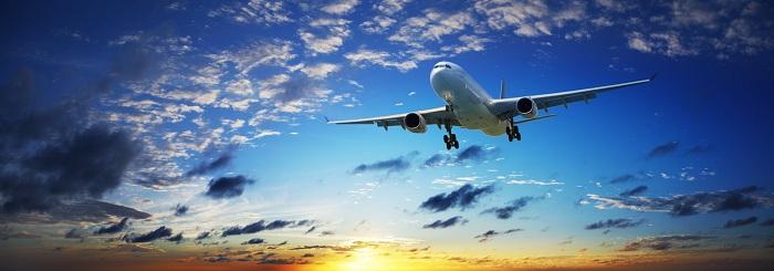 Эксперты озвучили главные тренды авиарынка