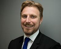 Планы Thomas Cook вотельном секторе