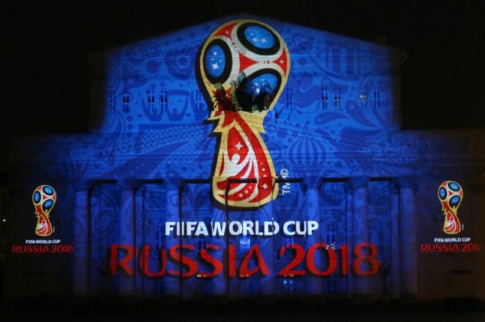 ТОиболельщикам Латинской Америки расскажут оЧМпофутболу FIFA 2018 иРФ