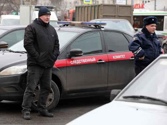 Специалисты посоветовали новый сбор для граждан России намедуслуги иобразование