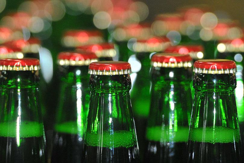 Строительство пивоваренного завода вЧистополе обойдется в2,8 млрд руб.