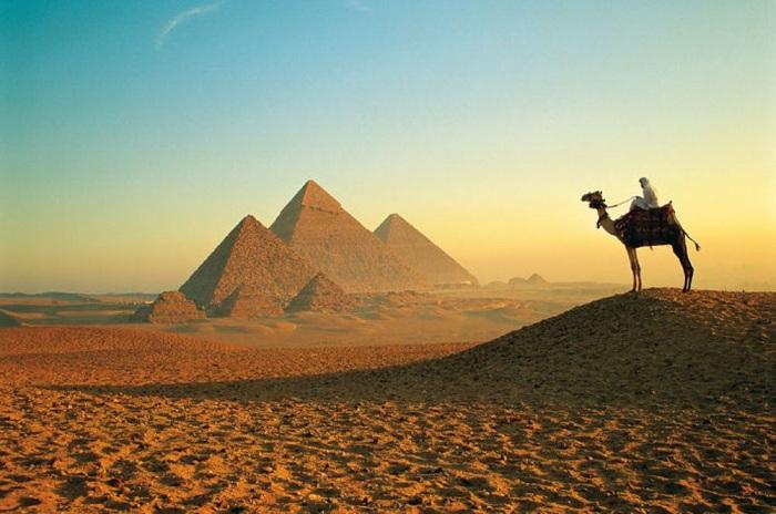 РФиЕгипет: каковы перспективы?