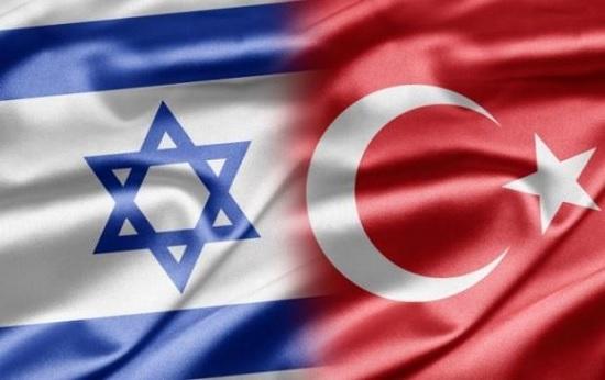 Цены побеждают: израильтяне возвращаются на курорты Турции