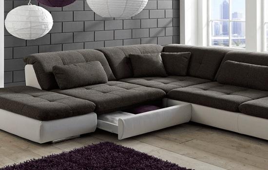 Можно ли найти  красивый  диван, который обеспечит хороший ночной сон?