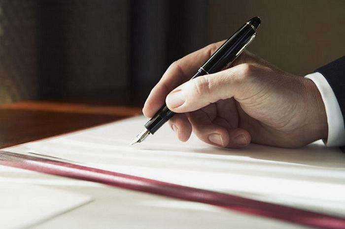 Ответственность ТОиавиакомпаний предложено разграничить
