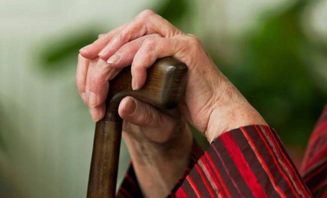 Прожиточный минимум пенсионера подняли на 4,4 процента