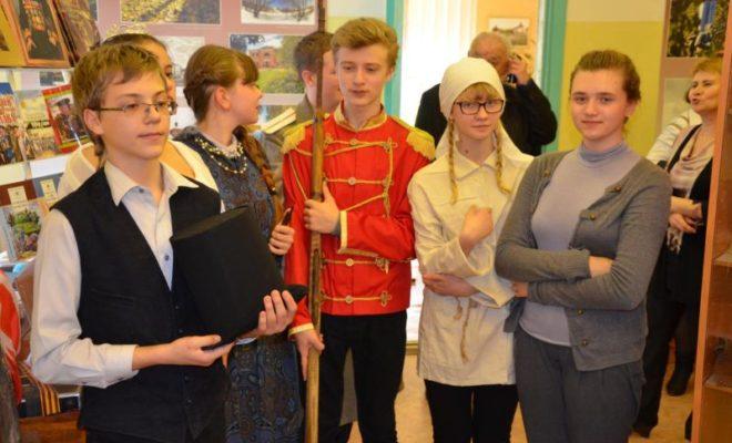 Калужских школьников приглашают в «Школьную республику»