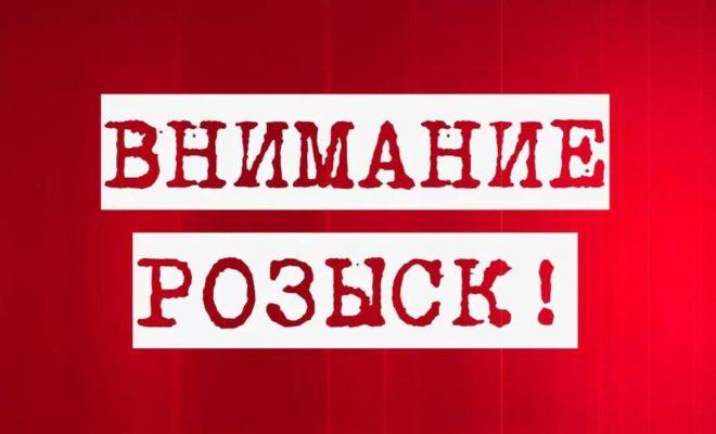 Патруль Росгвардии задержал беглого гражданина в Обнинске