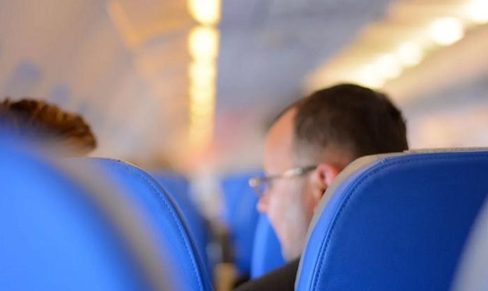 Исследование: пассажиры проигрывают отконсолидации авиакомпаний