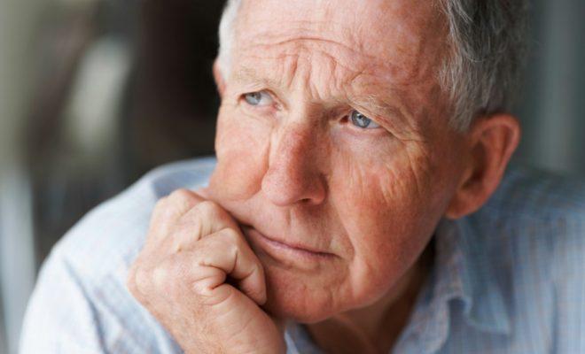 Мошенники донимают калужских пенсионеров
