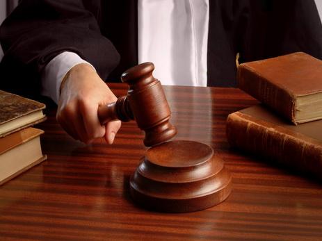 Калужскому экстремисту присудили 240 часов обязательных работ