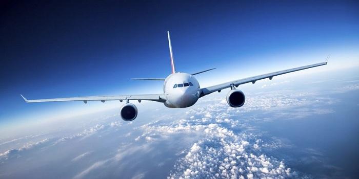 НТК «Интурист» создаст собственный авиапарк