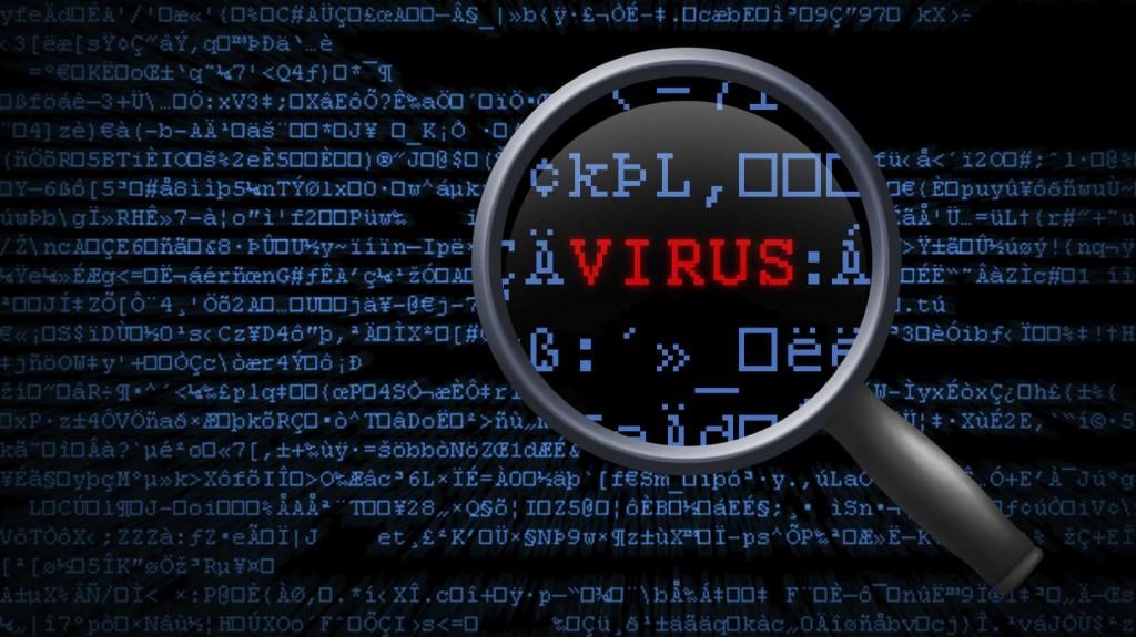 Hyatt рассказала овирусе, поразившем платежные системы компании