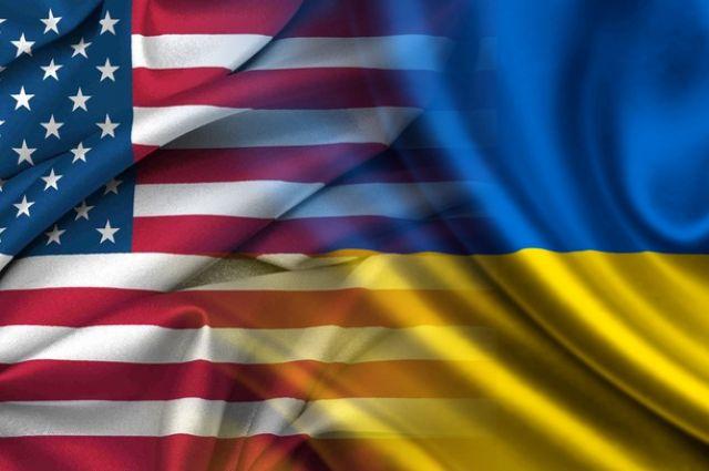 США не планируют уменьшать финансовую поддержку для Украины— Посол