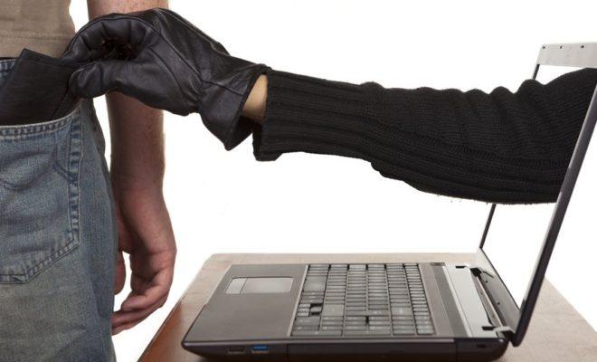 Калужский бизнесмен ответит за 17 эпизодов мошенничества