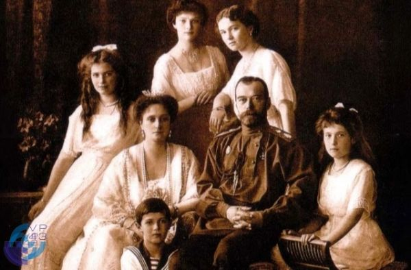 Общественные организации готовятся к 100-летию со дня гибели Царской семьи