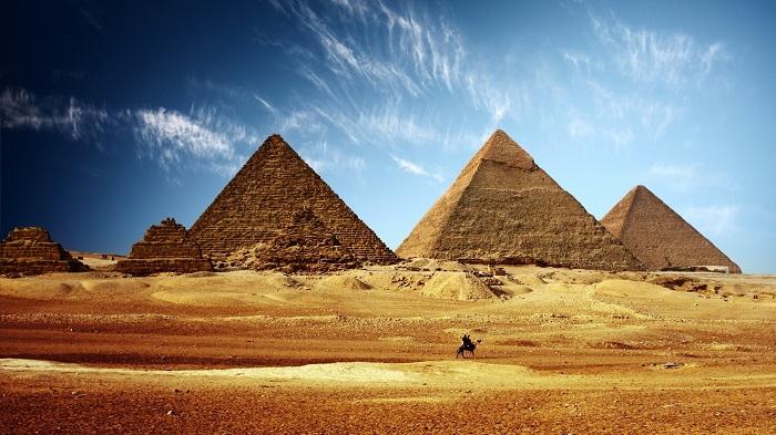 Турсектор Египта опоследствиях теракта
