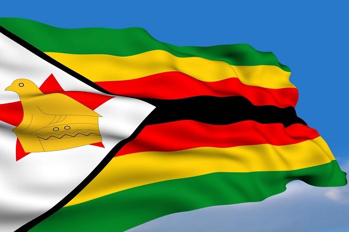 МИД рекомендует воздержаться отпоездок вЗимбабве