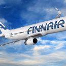 Finnair будет чаще летать вРФ