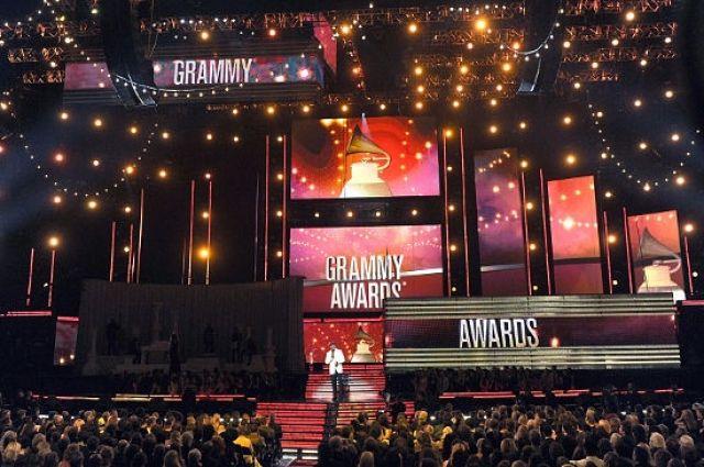 Дмитрий Хворостовский посмертно номинирован напремию Grammy