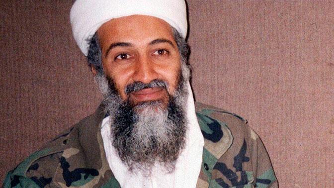 ЦРУ опубликовало практически полмиллиона документов, приобретенных при ликвидации бен Ладена