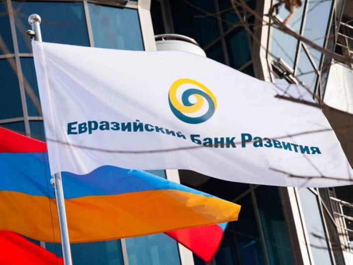 ЕАБР улучшил прогноз роста белорусской экономики