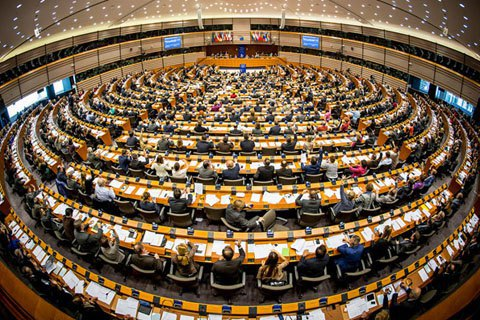 ЕС совсем скоро обнародует черный список офшорных стран