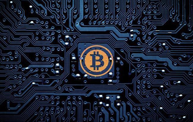 Курс Bitcoin установил исторический рекорд