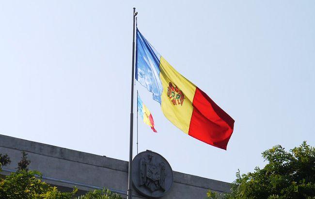 Московскую делегацию непустили вМолдавию, придравшись кформальности