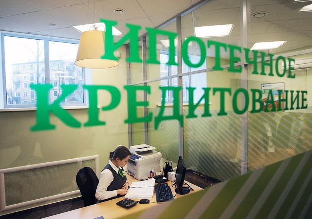 Апартаменты за €65 млн: руководство Казахстана получило недвижимость встолице франции