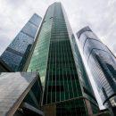 ФАН публикует детали стрельбы в«Москва-сити»