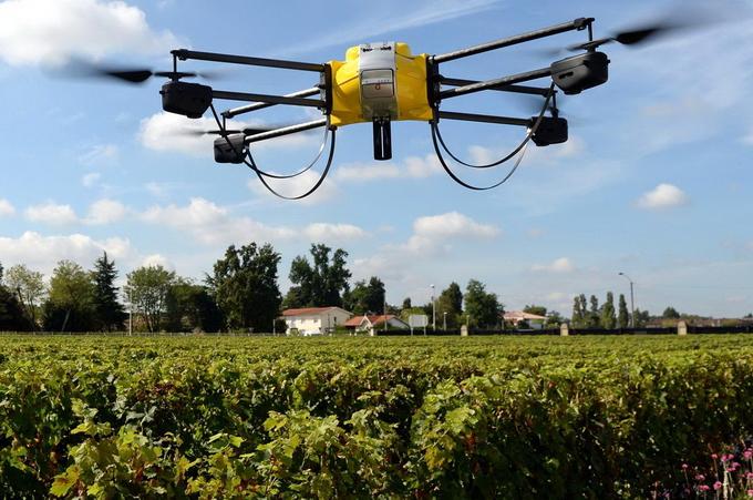 Генеральная прокуратура: над БелАЭС несанкционированно летают дроны
