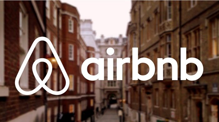 Отели VsAirbnb: борьба или возможность для развития?