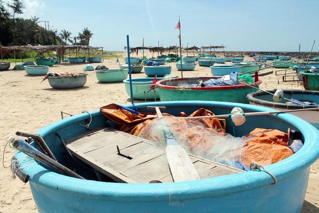 Правительство Вьетнама потратит натуризм 30 триллионов VND
