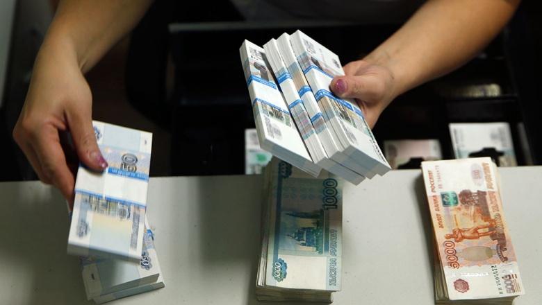 Доходы бюджета Нижнего Новгорода увеличатся неменее чем на2 млрд руб.