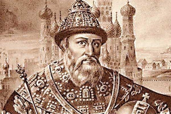 Депутаты не стали препятствовать установке памятника Ивану III