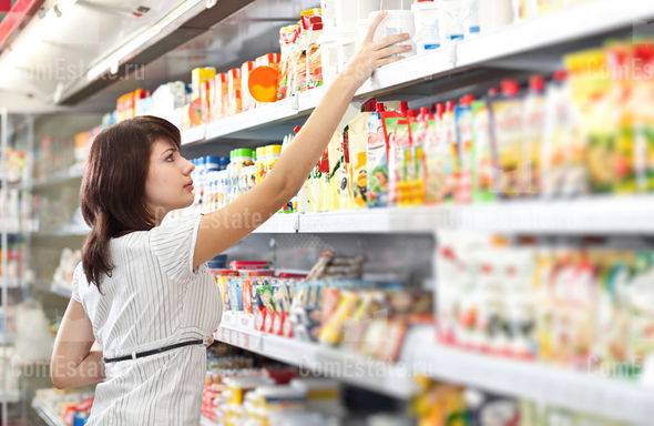 Красноярская сеть магазинов с небольшими ценами открывает точки в российской столице