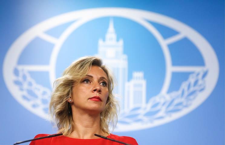 Молдавия депортирует русских репортеров — Политический акцент