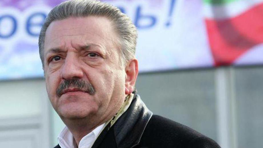 Наэкс-главу Черкизовского рынка возбудили новое уголовное дело засоздание ОПГ