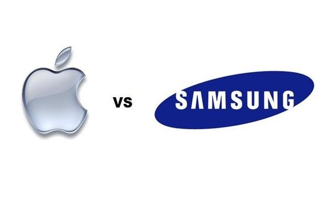 Новые iPhone несмогли обогнать мобильные телефоны Самсунг врейтинге Роскачества