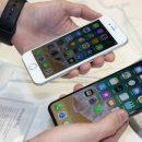 Очередной «косяк» вiPhone X отыскали юзеры: зачто выплачивают фанаты Apple